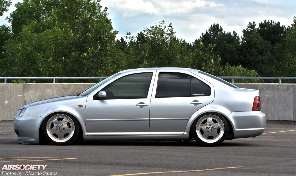 mk4 jetta  | MK4-Jetta-Air-Suspension-002