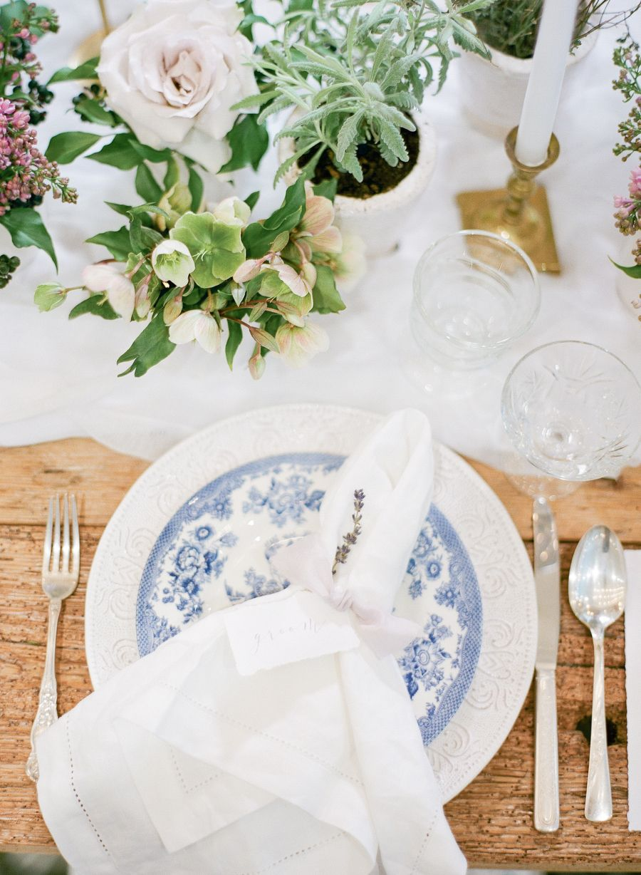 Photography: ARTIESE Studios - artiesestudios.com   Read More on SMP: http://www.stylemepretty.com/2016/07/01/how-to-bring-the-beauty-of-provence-to-your-wedding-day/