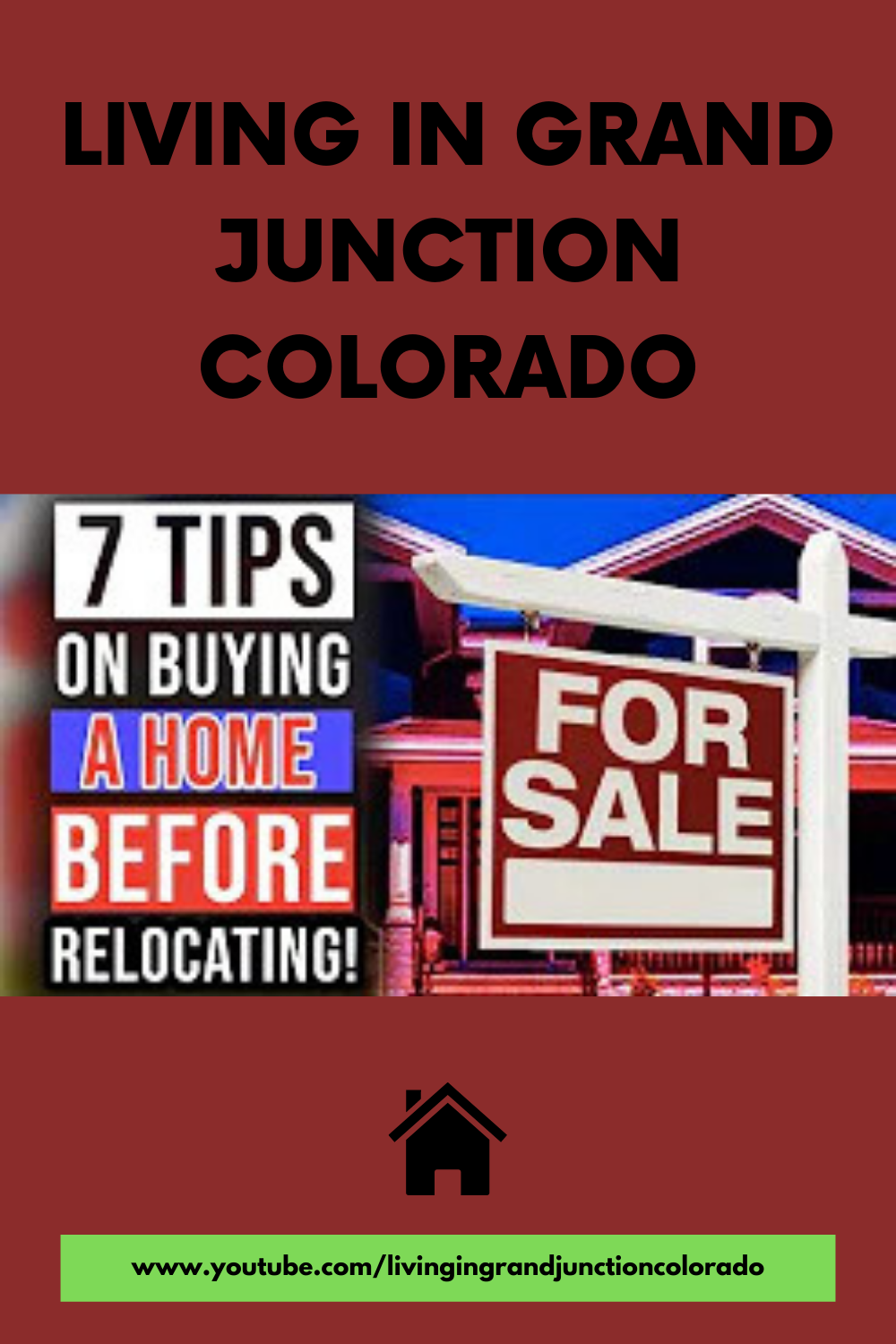 7 Tips Before Relocating To Grand Junction Colorado