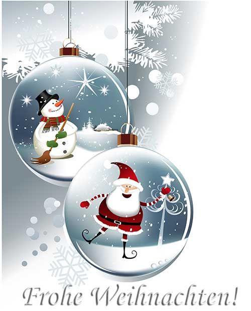 Weihnachtsbilder im Weihnachtsbilderblog | Weihnachten | Pinterest ...