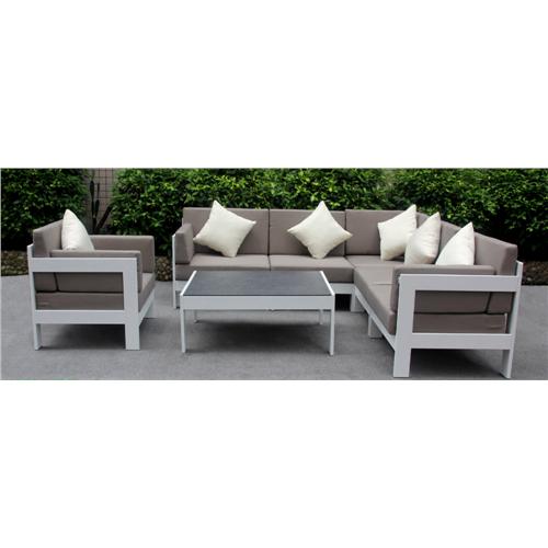 selectional #yyubercom #leenshiye #furniture #aliminum ...