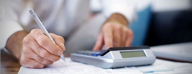 The basics of Budgeting for Your Business
