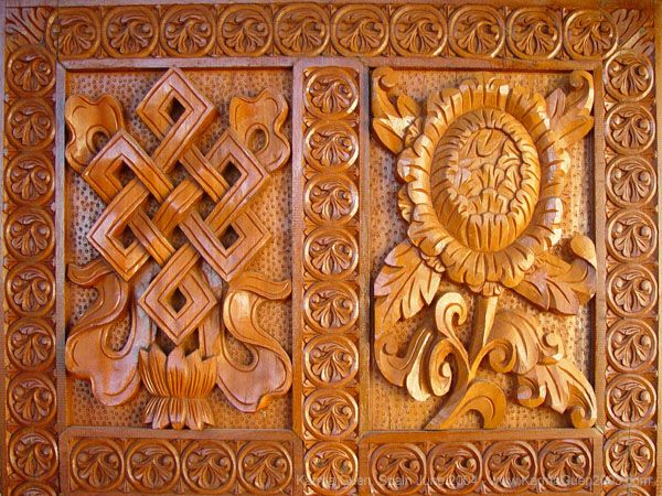 American indian wood carving patterns pictures to pin on
