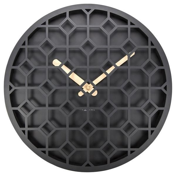 Buy Wall Clocks Online Oh Clocks Australia Wall Clock Design Black Wall Clock Clock Wall Decor