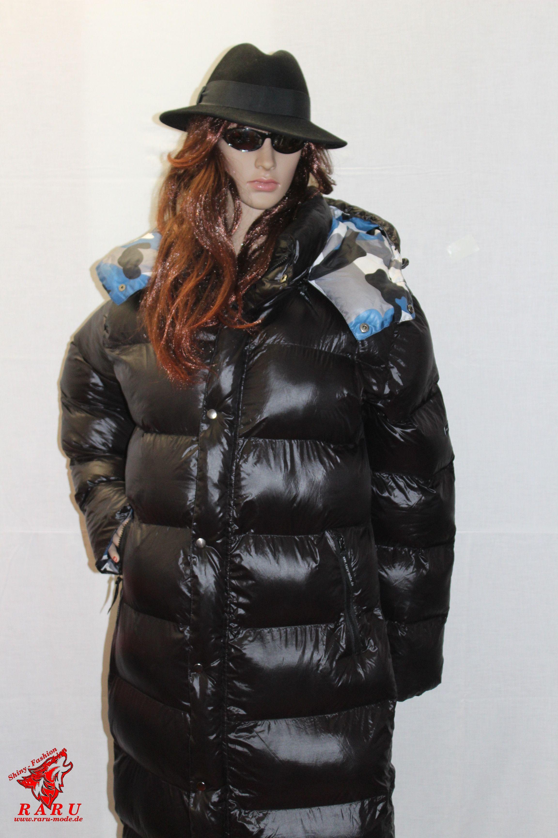 Pin by RARU Mode Shiny Fashion on RARU Mode | Winter