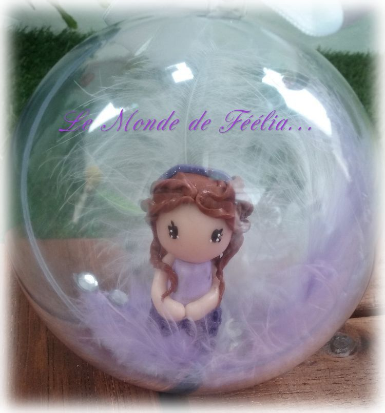 decoration-pour-enfants-princesse-dans-sa-boule-transparent-18431393-xuqr3kx-jpeg-d3346d-9a375_big.jpg (750×806)