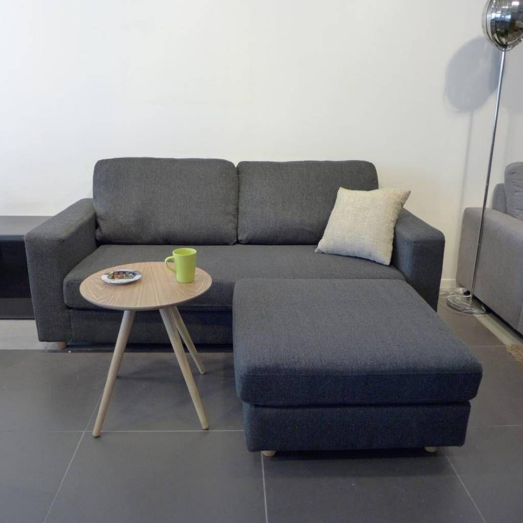 Petit Canape D Angle 2 Places Canape D Angle 2 Metres Royal Sofa Idee De Canape Et En 2020 Canape En U Canape Petit Espace Canape Angle