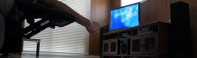 Tv Magic Offers The Most Dedicated Home Theatre Setup Services In