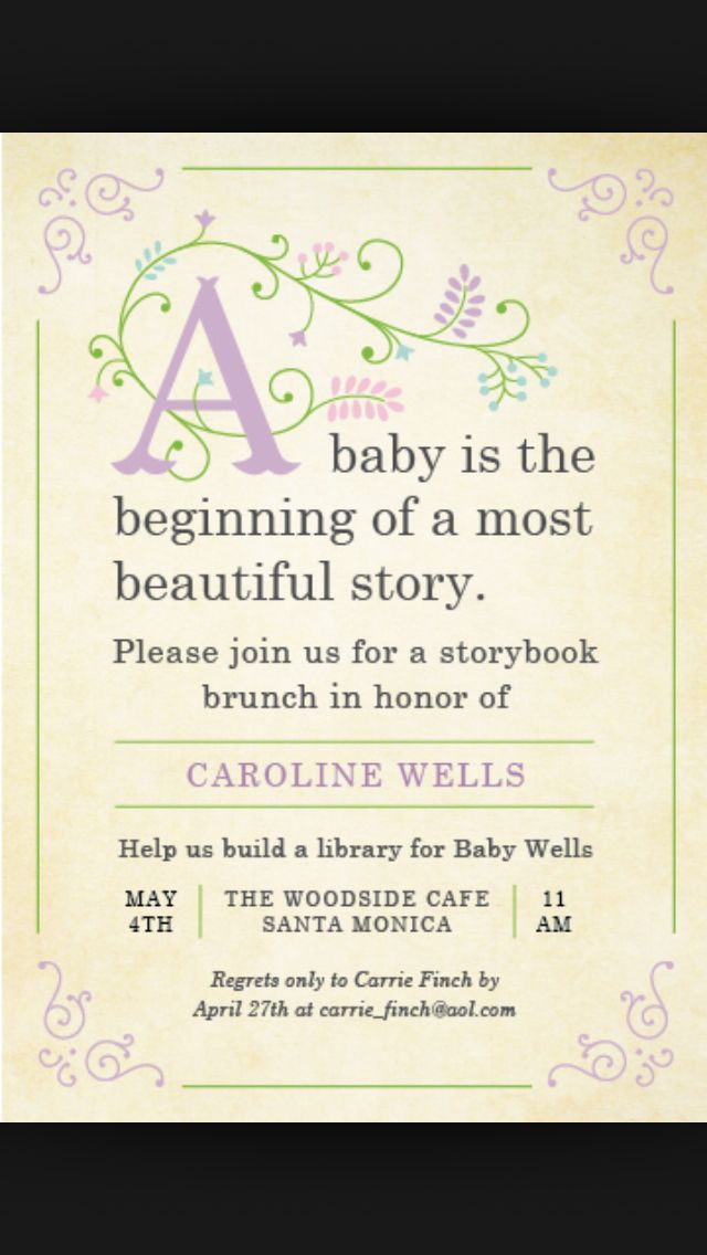 Pin by PaperLaneDesign on Sister\'s baby shower!! | Pinterest ...