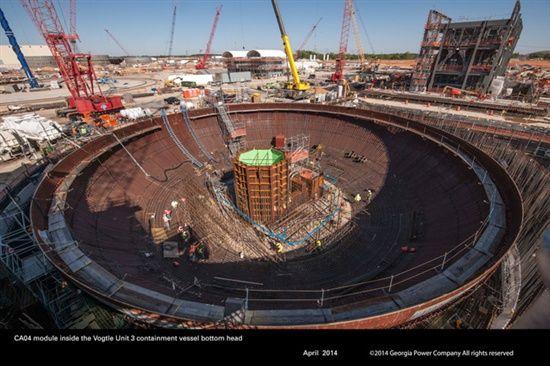 Pin By Kevin Godwin On Vogtle Progress Nuclear Power Plant Nuclear Power Nuclear Plant