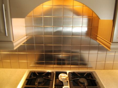 backsplash 4x4 st.steel.jpg (450×338)
