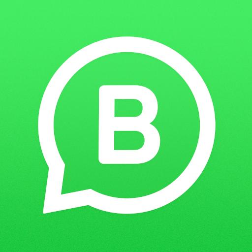 WhatsApp Business 2.19.104 App, Business, Whatsapp apps