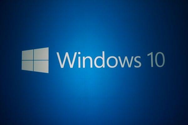 Pirates Will Get Free Windows 10 Upgrade In 2020 Windows 10 Windows 10 Things