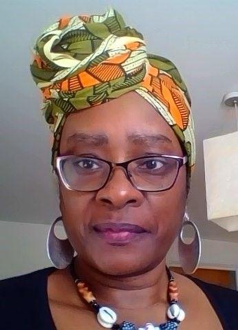 Seeking arrangement sugar mummy dating in ghana