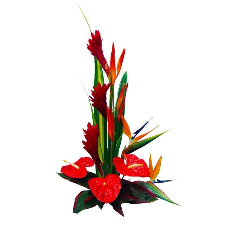 Pin On Sugar Flowers