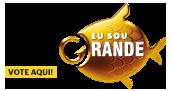 gaRHimpagem: Concurso Peixe Grande 2014