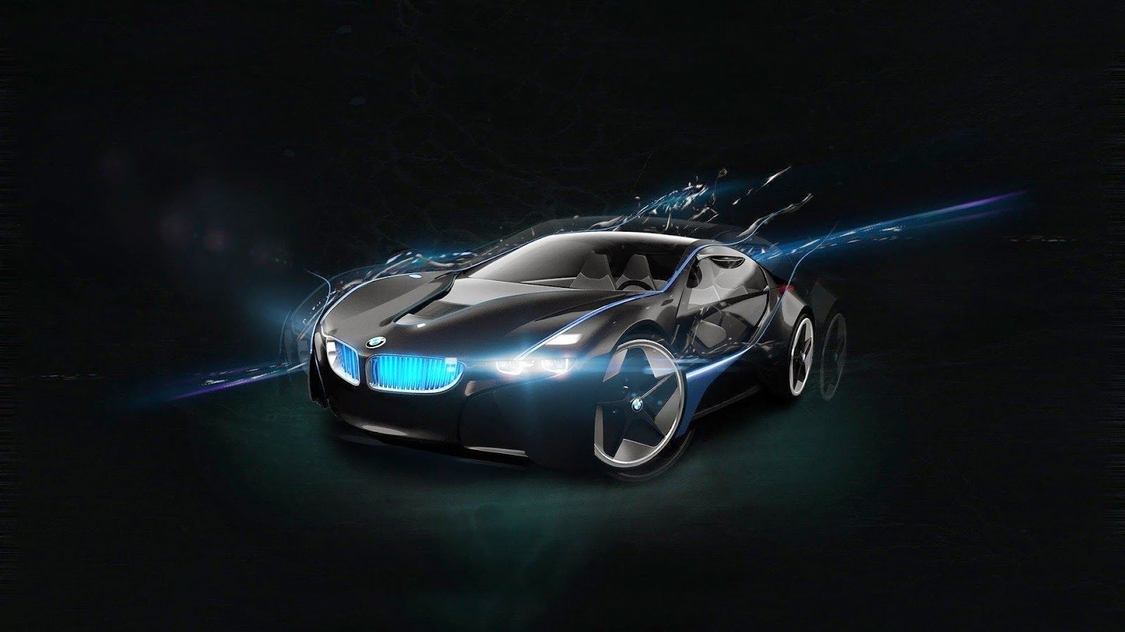 Bmw Car High Resolution Wallpapers Pictures Download Free New Bmw
