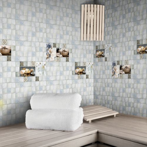 Somany Wall Floor Tiles For Bathroom Kitchen Living Room Kitchen Wall Tiles Tiles Living Room Kitchen