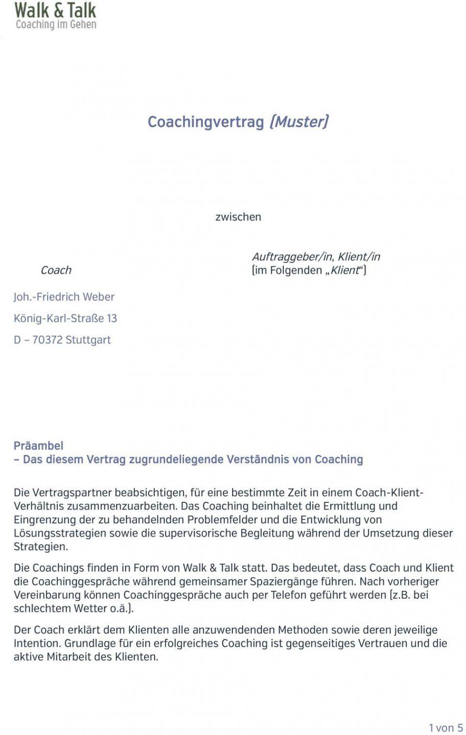 Scrollen Unsere Das Image Von Coaching Rechnung Vorlage In 2020 Rechnung Vorlage Vorlagen Word Rechnungsvorlage