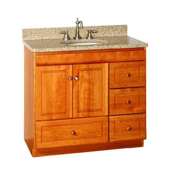 17 Best images about My bathroom on Pinterest   Traditional bathroom  Satin and 36 inch bathroom vanity. 17 Best images about My bathroom on Pinterest   Traditional