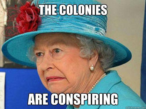 80efb7b2197f9b32a7ed36dfa5c3bcb1 colonial meme google search colonialism, colonization