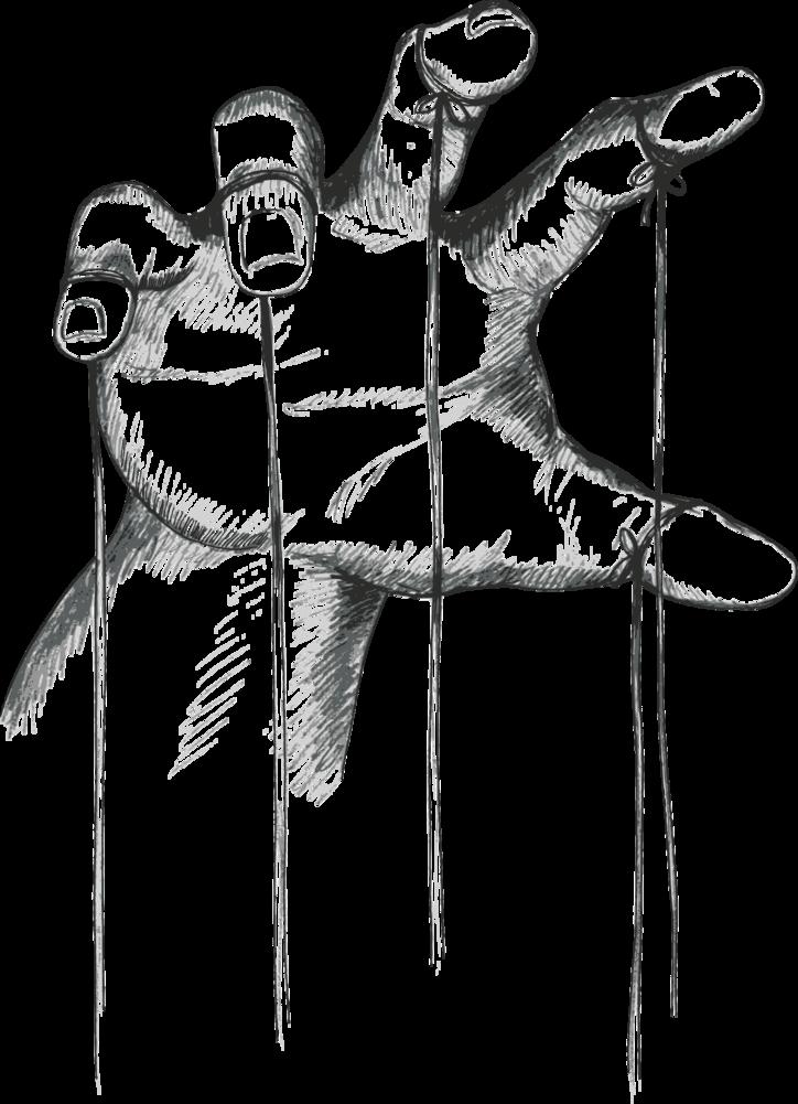 Pin De Izzy Potato Em Art Class Ideas Ideias Esboco Desenhos Escuros Desenhos Criativos