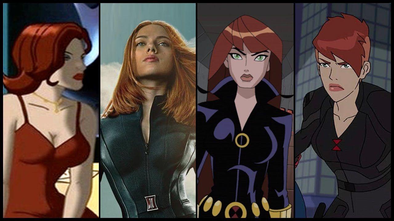 Pin By Ethan Scott On Super Hero Black Widow Movies