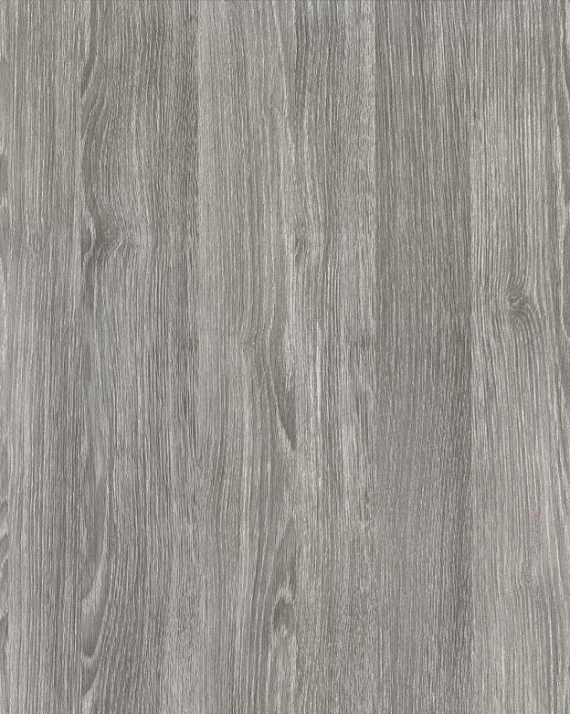 Dekor Klebefolie D C Fix Holzdekor Eiche Sheffield Perlgrau 21