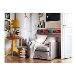 Fresh Home Furnishing Ideas And Affordable Furniture Ikea Apartment Inspiration Flooring