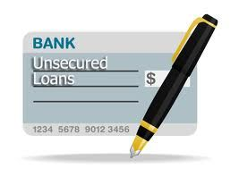 Call Us Today At 9878981166 60011600 Or Apply Online And Get The Personal Loan Which Best Unsecured Loans Bad Credit Payday Loans Life Insurance For Seniors