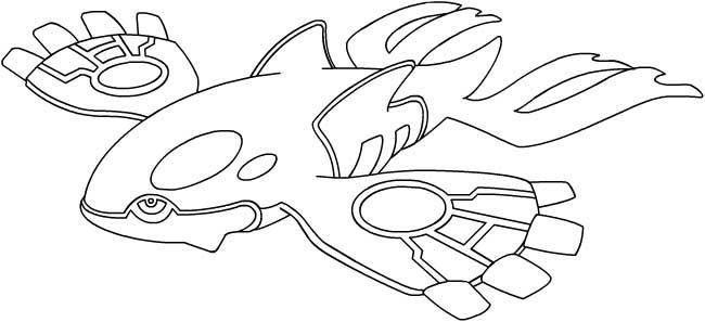 Image Par Ali Cat Sur Coloring Pages Coloriage Pokemon