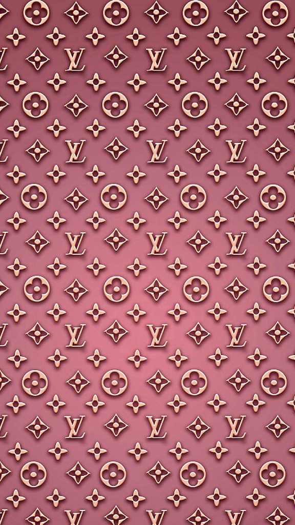 pink louis vuitton wallpaper fondos pantalla