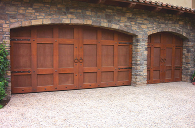 The Right Time To Call In A Chandler Garage Door Repair Company