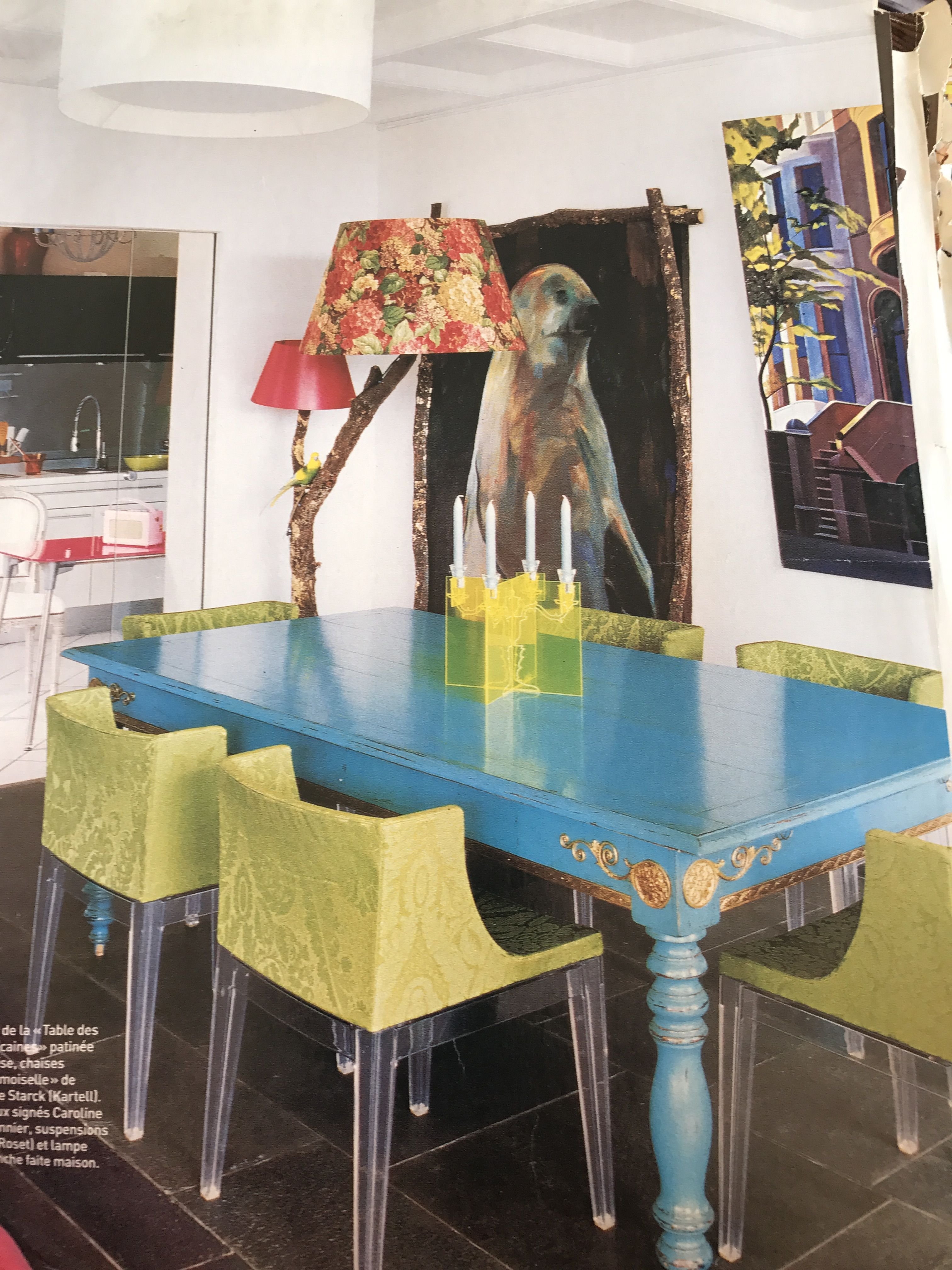 Pin By Swati Sarkar On Tables Dining Table Decor Home Decor