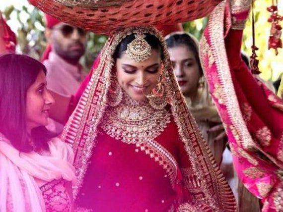 Pin On Bridal Jewellery Indian