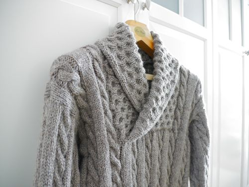 Knit Pullover Sweater Patterns Like This Betty Sweater Are Cute And