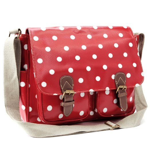 0e07a7d71e096 Vintage Damentasche Mädchen Tasche 70er retro Old School Schultasche ...