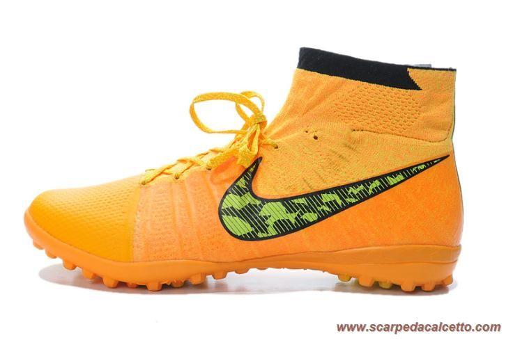 scarpe uomo calcetto nike