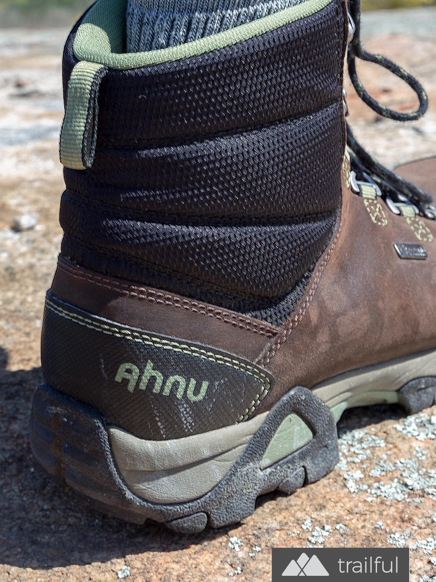 Ahnu Coburn Men S Hiking Boot Review Trailful Mens Hiking Boots Boots Hiking Boot Reviews