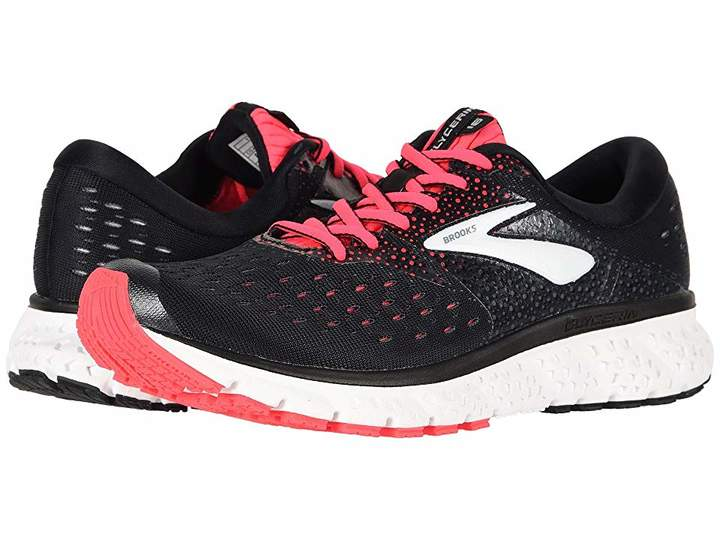 tenis mizuno creation 14w feminino review