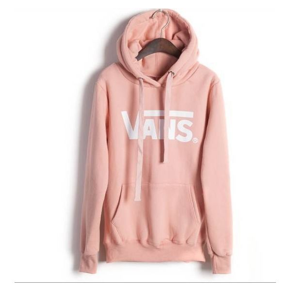 si Aviación cesar  sudaderas vans mujer 2018 Cheaper Than Retail Price> Buy Clothing,  Accessories and lifestyle products for women & men -