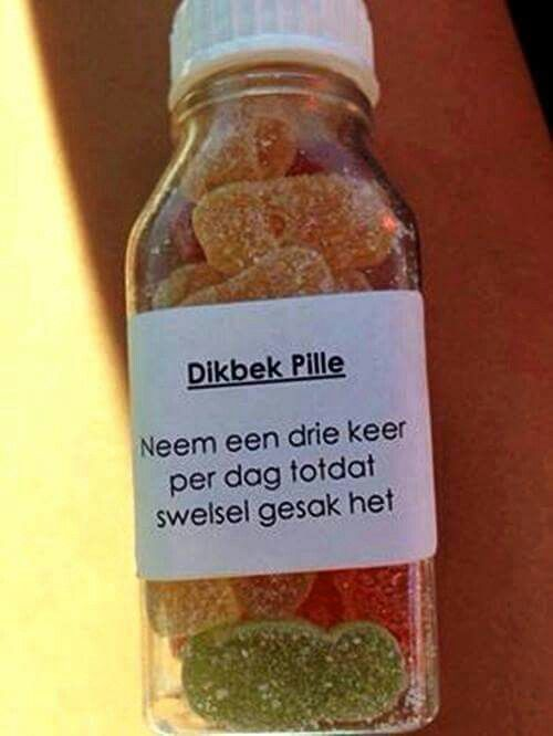 Sweets Afrikaans Quotes Afrikaanse Quotes Afrikaans