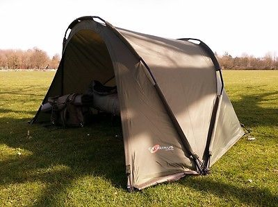 #Cyprinus xlr8 2 rib 1 man carp course #fishing bivvy shelter tent #brand  sc 1 st  Pinterest & Cyprinus xlr8 2 rib 1 man carp course #fishing bivvy shelter tent ...