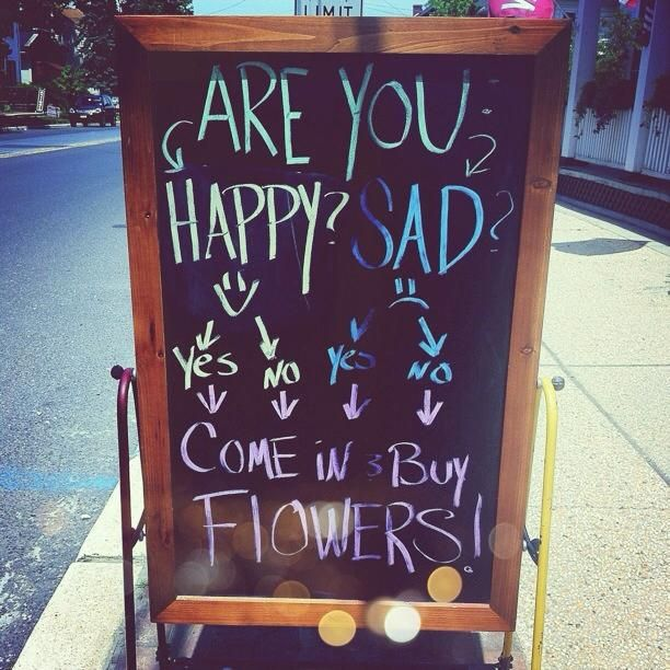 Now that's creative! :) From Mullica Hill Floral Co.