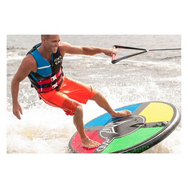 Pin On Watersports Essentials
