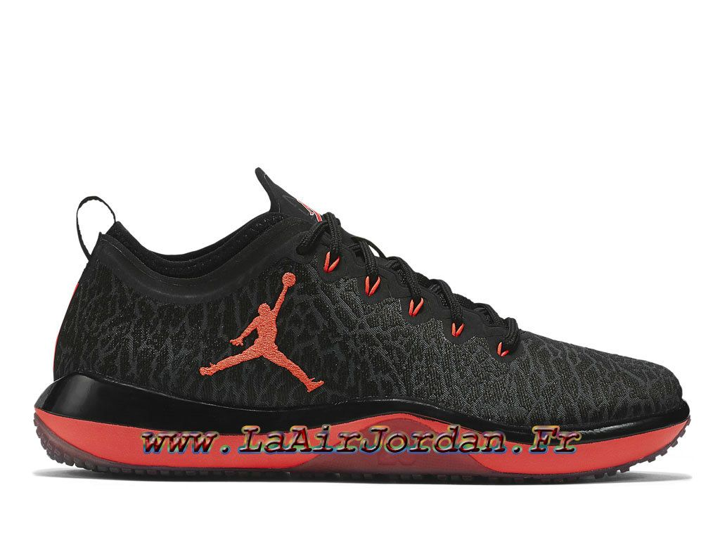 Neymar Air X Jordan Trainer Chaussures Low Njr 1 n10qY