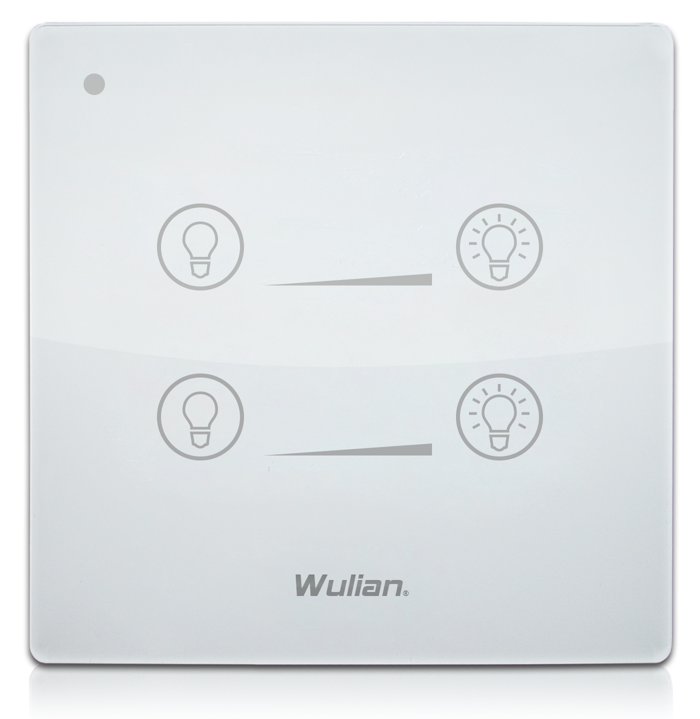 Pin by Michelle Wellens on Tech Chic   Home automation system