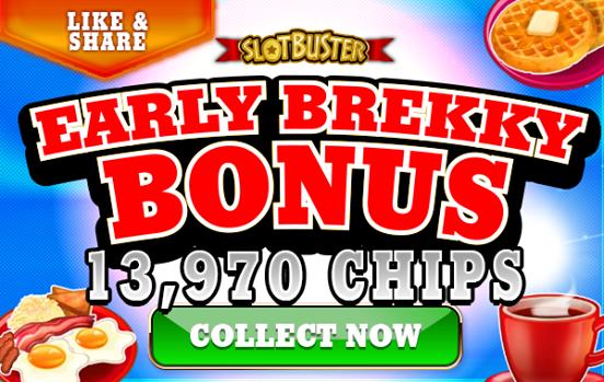 free online casino games for fun no download no registration Casino