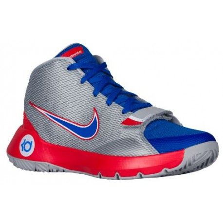 top fashion 502d9 48a6d  76.49 nike kevin durant 7,Nike KD Trey 5 III - Mens - Basketball -