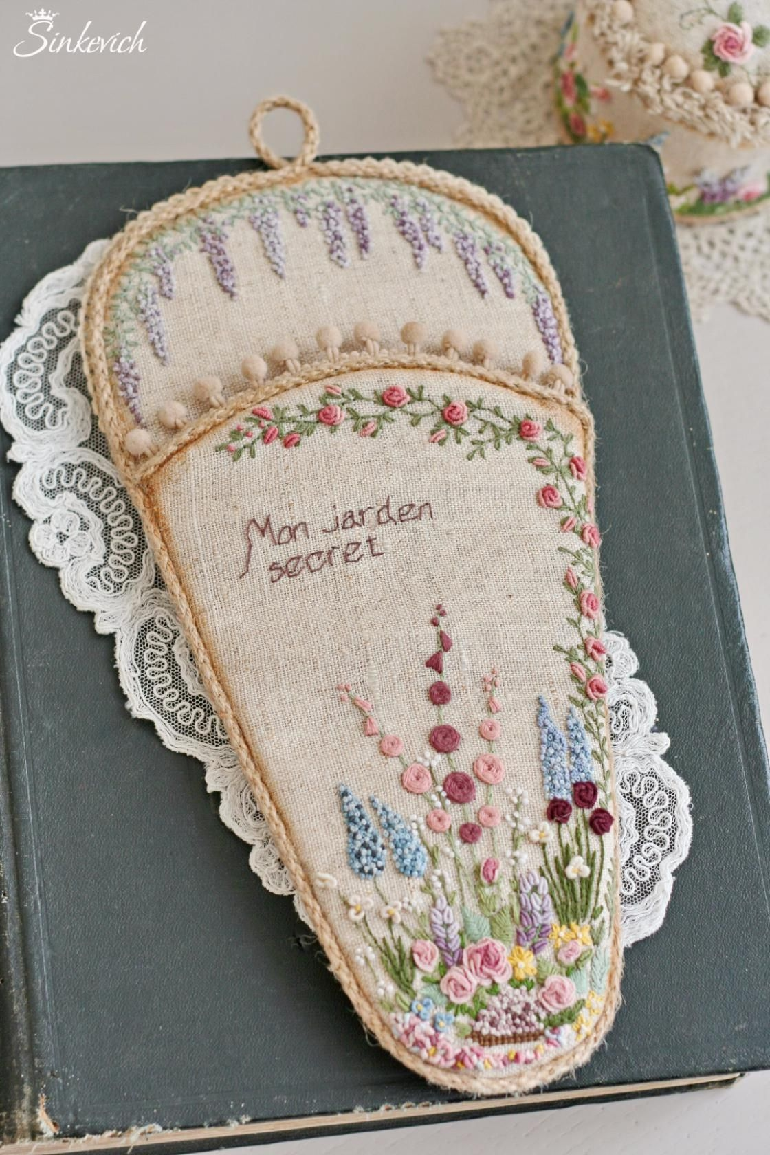 Одноклассники easy sewing tips pinterest embroidery